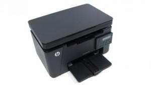 HP-LaserJet-Pro-MFP-M125nw