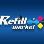 refillm