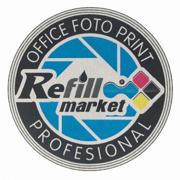 refill-market